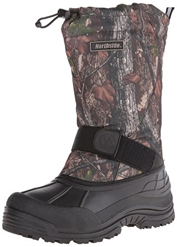 Northside Men's Alberta II Waterproof Combination Hunting Boot