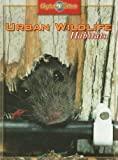 Urban Wildlife Habitats, Barbara Taylor, 0836872592