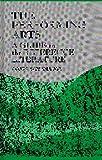 The Performing Arts, Linda K. Simons, 0872879828