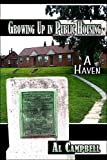 Growing up in Public Housing, Al Campbell, 1413781640
