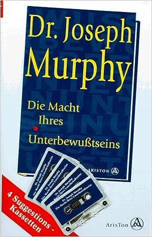 Joseph murphy books in hindi pdf free download