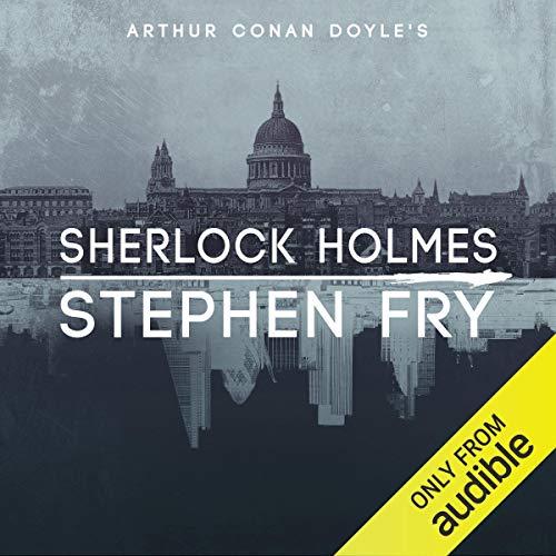 Sherlock Holmes (Best Tablet Deals Uk)