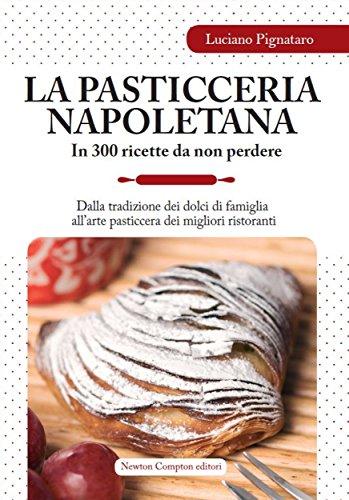 Dolci in famiglia (Italian Edition)