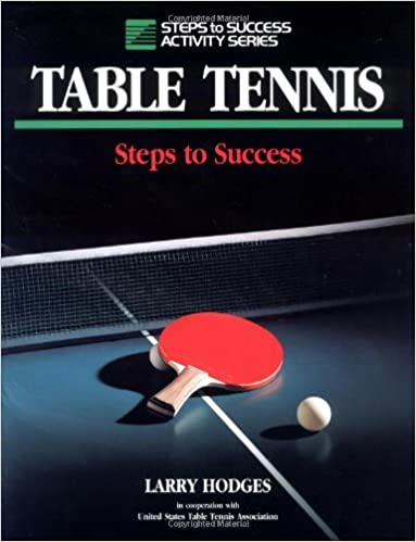 badminton steps to success steps to success activity series steps to success sports series