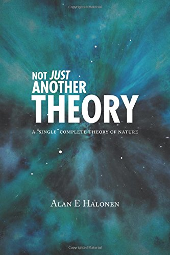 Not Just Another Theory