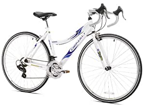 "GMC Denali Women's Road Bike (20""/50cm Frame)"