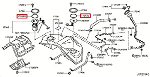Dish  work Cable Box as well Directv Genie Installation Diagram additionally Direct Tv Lnb Wiring Diagram additionally Wiring Diagram For Direct Tv further Home Theater Connect To Tv And Cable Box. on direct tv cable diagram
