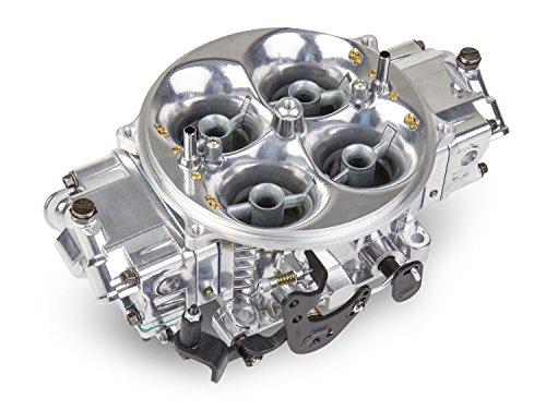 Holley 0-80690 CFM Carburetor