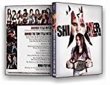 Shimmer Womens Athletes Vol 48 DVD