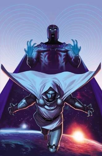 X-Men: FF pdf epub