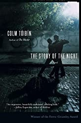 The Story of the Night: A Novel