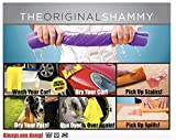 3pk Original German Shammy Towels Super Absorbent