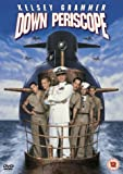 Down Periscope [1996] [DVD]