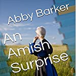 An Amish Surprise | Abby Barker