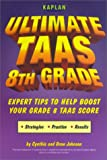 Ultimate Taas, Cynthia Johnson and Drew Johnson, 0743202732