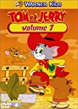 Tom et Jerry, vol.7