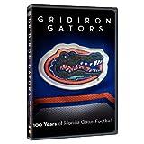 Gridiron Gators - The History of Florida Gator Football