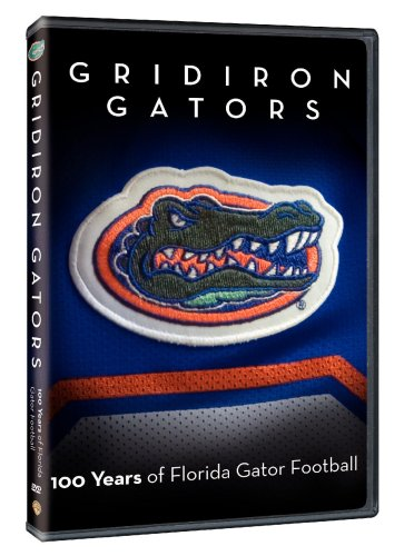 Gridiron Gators - The History of Florida Gator - Florida Outlet
