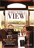 Homes with a View, , 1931131252
