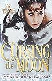 Bargain eBook - Cursing the Moon