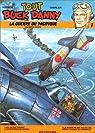 Tout Buck Danny, tome 1 : La guerre du Pacifique, 1ère partie par Hubinon