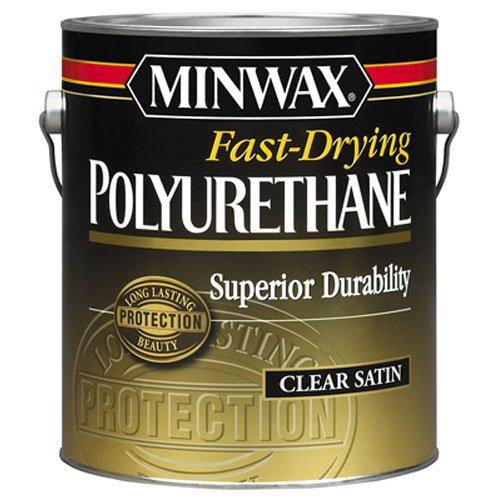 minwax-71028000-fast-drying-polyurethane-gallon-satin