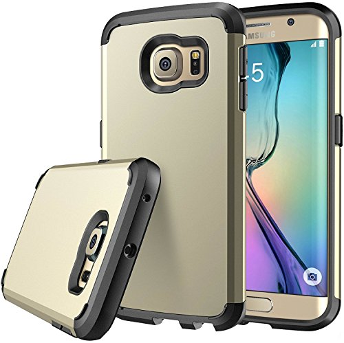 Galaxy LV SHOCK PROOF DEFENDER product image