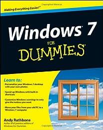 Windows 7 For Dummies, Mini Edition