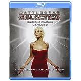 Battlestar Galactica - Stagione 04