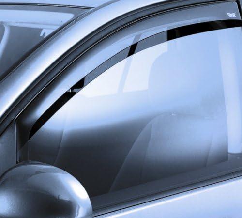 Climair 8503401 Windabweiser Auto