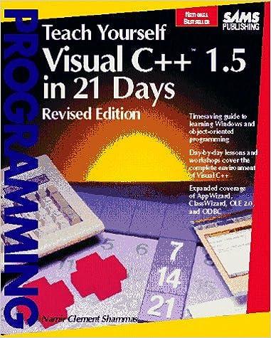C Free Online Book Download Websites