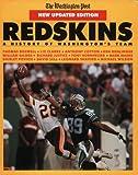 Redskins, Thomas Boswell and Tony Kornheiser, 1930691017