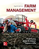 img - for Farm Management book / textbook / text book