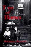 At last, Elliott combines his keen sense of observation and unmatched knowledge of the politics of securing services for the homeless and weaves them into a tale of intrigue set in Savannah, Georgia. The page-turner marks the first novel by t...