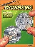 Mathmania, Boyds Mills Press Staff, 0875349501