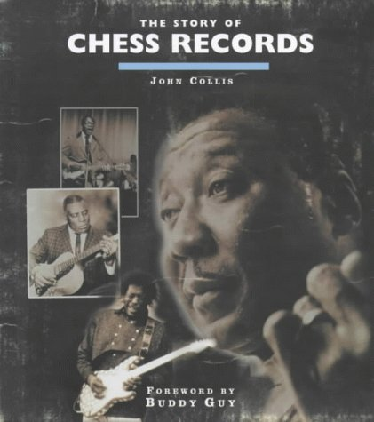 Story of Chess Records (Jazz Band Chess)