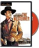 Westerner, The (DVD)