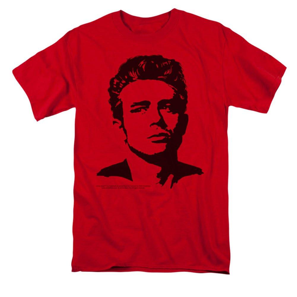 James Dean Dean T Shirt