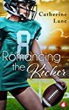 Best Lesbian Romances - Romancing the Kicker Review