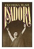 Isadora, Fredrika Blair, 007005598X