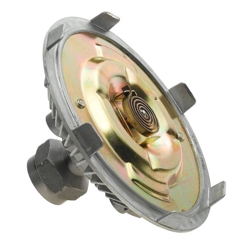 Hayden Automotive 2614 Premium Fan Clutch