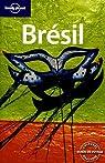 Brésil par Regis St. Louis