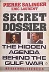 Secret Dossier