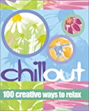 Chill Out, Richard Craze, 1570716730