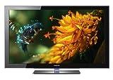 Samsung UN55B8500 55-Inch 1080p 240
