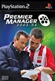 Premier Manager 2003-2004 (PS2)