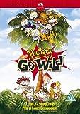 Rugrats Go Wild [2003] [DVD]