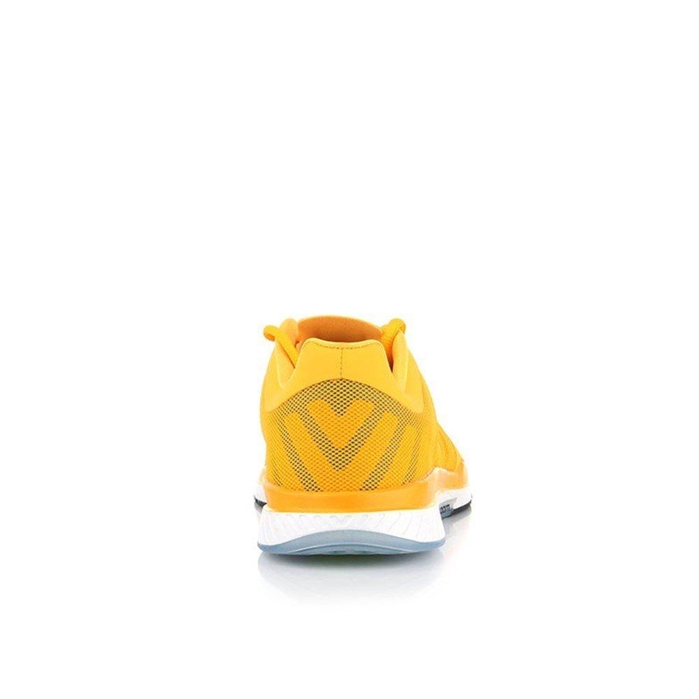Nike Zoom Speed Trainer 3.0 Fitness- Herren und Trainingsschuh Schuhe für Herren Fitness- Gelb 83bd69