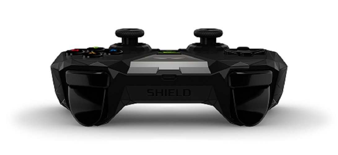 NVIDIA SHIELD Controller - Android by NVIDIA (Image #3)