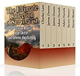 Free eBook - The Ultimate Collection of Survivalist